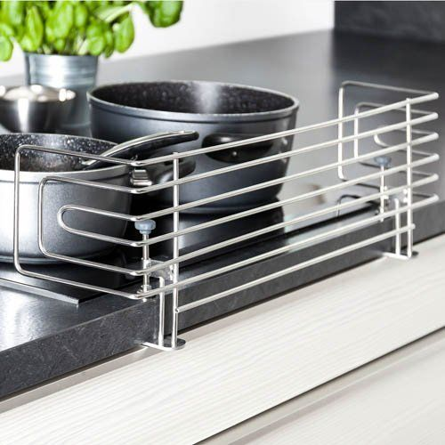 herdschutzgitter test und vergleich schutz vor verbr hungen. Black Bedroom Furniture Sets. Home Design Ideas