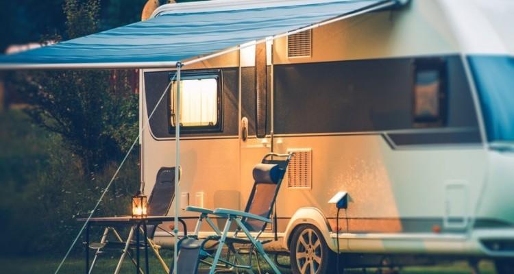 Etagenbett Nachrüsten Wohnwagen : Kindersicherheit u kindersicherung in wohnmobil und wohnwagen